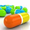 Medication Tracker (iMedications) - iHealth Ventures LLC.