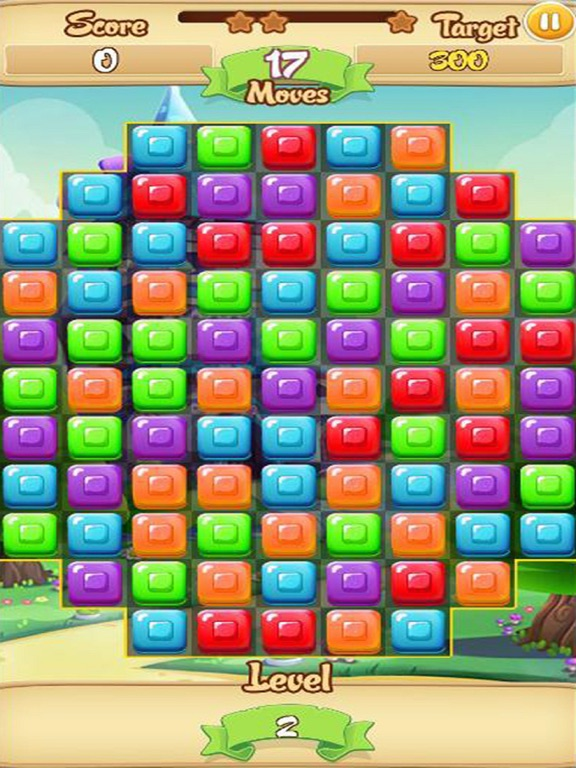 Apple Cup Game Time 2017 >> App Shopper: Save My Pet Toy : Crush Cubes (Games)