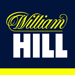 William Hill Apuestas online