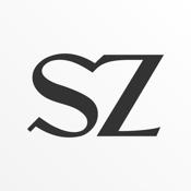 Szde Nachrichten app review