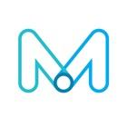 Mooch - Lend, Borrow, Track icon