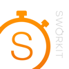 Sworkit: Workouts & Plans
