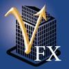 VertexFX BO - Forex & Stocks Live Management