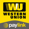 Western Union - Paylink