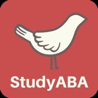 StudyABA