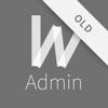 Wodify Admin
