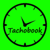 Tachobook Tachograph