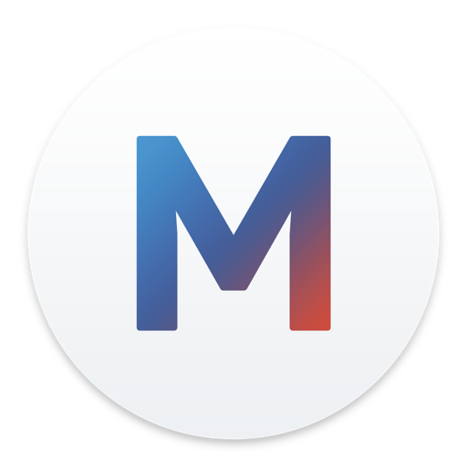 Membrane Pro for Mac