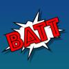 BATT - Block All The Things