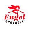 Engel Apotheke