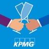 KPMG Community