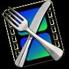 VideoBuffet - Fat Apps, LLC