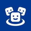 PlayStation Communities