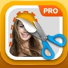 Pro KnockOut-Photo Editor Fix