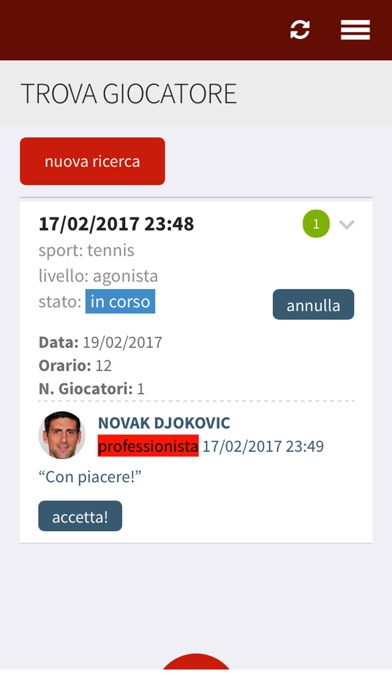 download CT Firenze apps 3