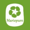 Mariepure