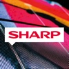 Sharp VS