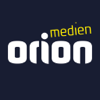 ORION-Zeitschrift