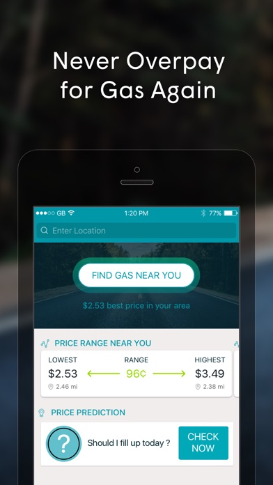 download GasBuddy apps 1