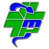 Pharmacie - Vents Provençaux Wiki