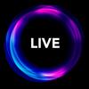 HD Wallpaper - Live Wallpapers