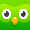 Duolingo - Learn Spanish, French and more Wiki
