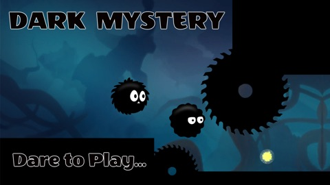 Screenshot #11 for Dark Mystery