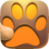 Scratch the Dog Image Games Pro