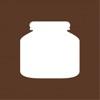 NUTS le cioccocaffetterie