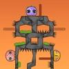 Creature Stumble (AppStore Link)