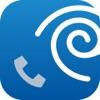 Phone 2 Go