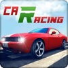 Cars Racing : Drag Race Game