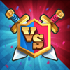 Clash Battle Simulator