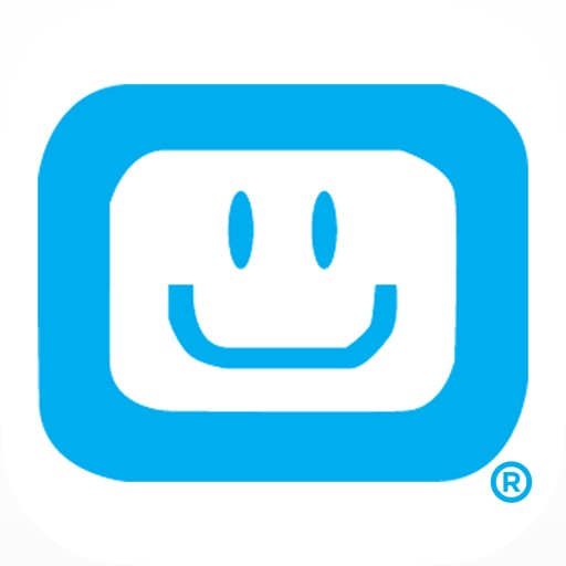 OrthoNOW® Official Mobile iOS App
