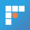 bitFlyer, Inc. - bitFlyer ウォレット アートワーク