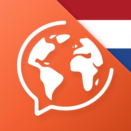 Apprendre le néerlandais.