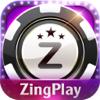 Poker Zingplay - Poker Texas Wiki