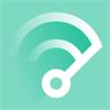 wifi密码查看器 - 得力Wi-Fi助手