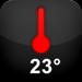 iThermomètre