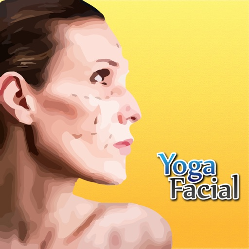 瘦脸瑜伽:Yoga Facial – Effective Facial Exercises