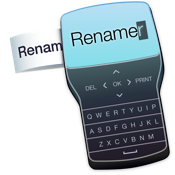 Renamer 5