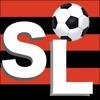 SoccerLog-サッカーログ