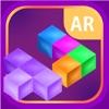 Tetris+ AR