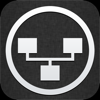 iNet for iPad Network Scanner