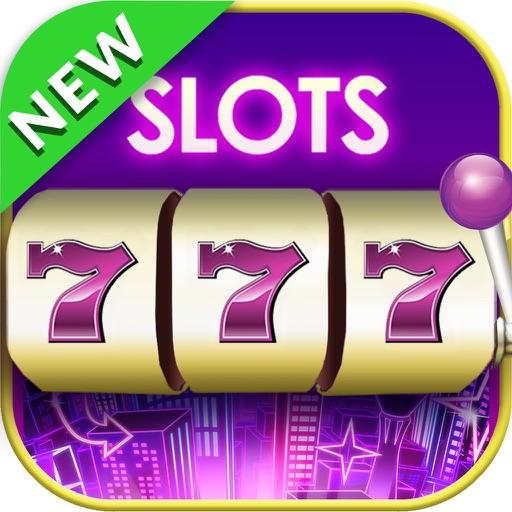 Jackpot Magic Slots™ & Casino image
