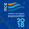 MCE 2018 - Mostra Convegno app free for iPhone/iPad