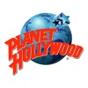 Planet Hollywood Memorabilia Tour