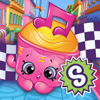 Shopkins Run!