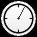 Nice Timer - a desktop timer and stopwatch