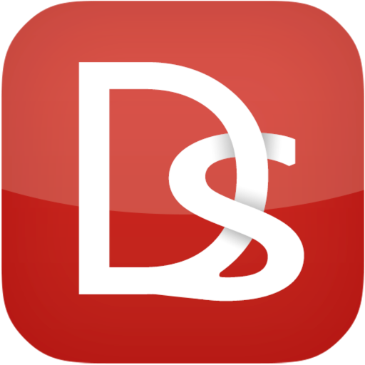 Any DeepStyle - 图形编辑及人工智能图像风格迁移